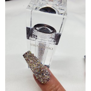 New Crystal 5G Swarovski...