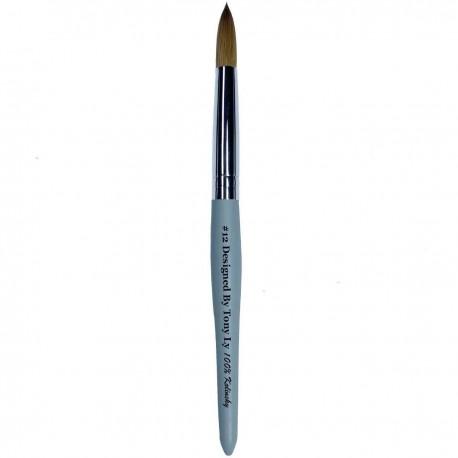 NEW Acrylic Brush Size 12