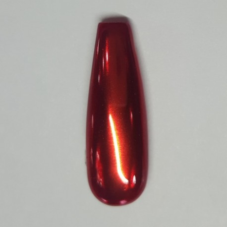 CHROME PIGMENT (RUBY CHROME) 1.5G
