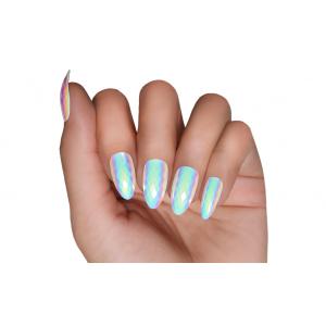 Opal Iridescent